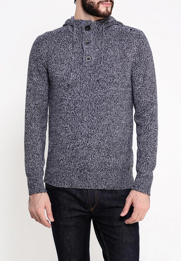 Пуловер Brave Soul MK-230CYGNUS: изображение 4