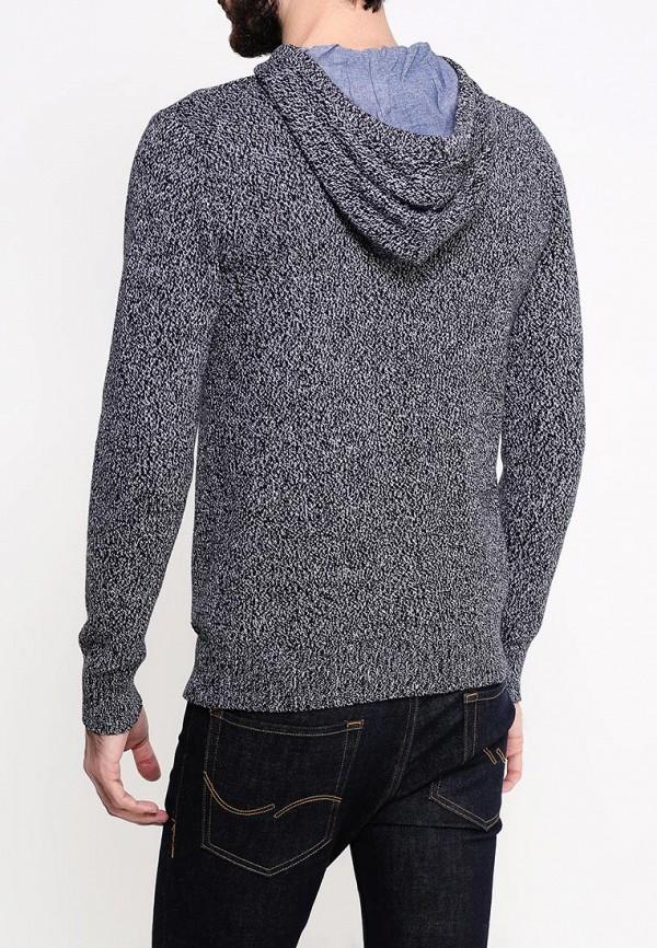 Пуловер Brave Soul MK-230CYGNUS: изображение 5