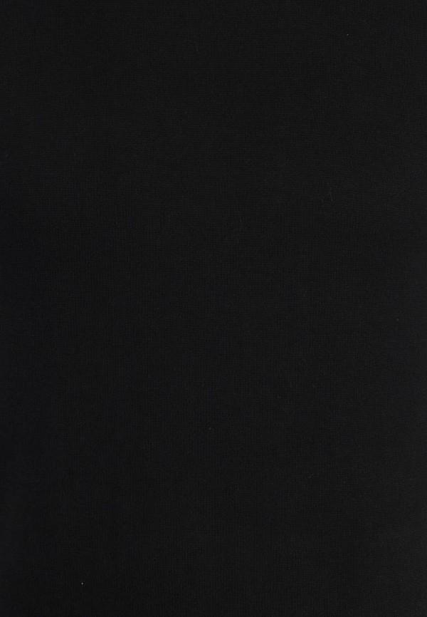 Водолазка Brave Soul MK-230HUME: изображение 8