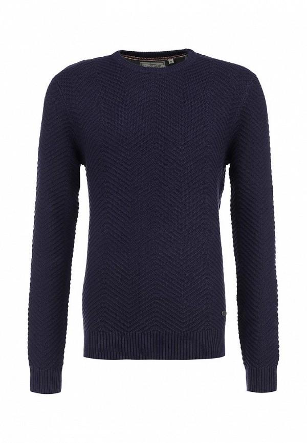 Пуловер Brave Soul MK-230KEID