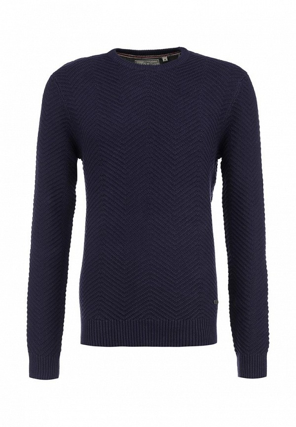 Пуловер Brave Soul MK-230KEID: изображение 2