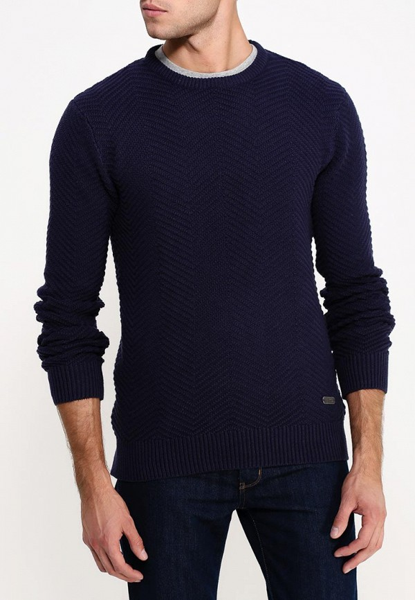 Пуловер Brave Soul MK-230KEID: изображение 4