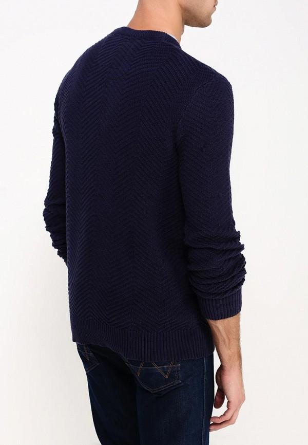 Пуловер Brave Soul MK-230KEID: изображение 5