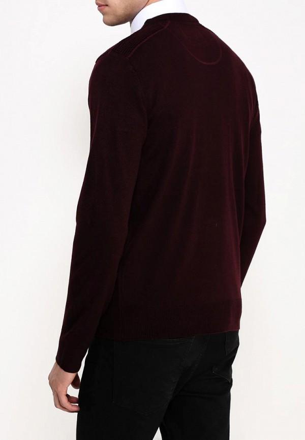 Пуловер Brave Soul MK-230LUNA: изображение 4
