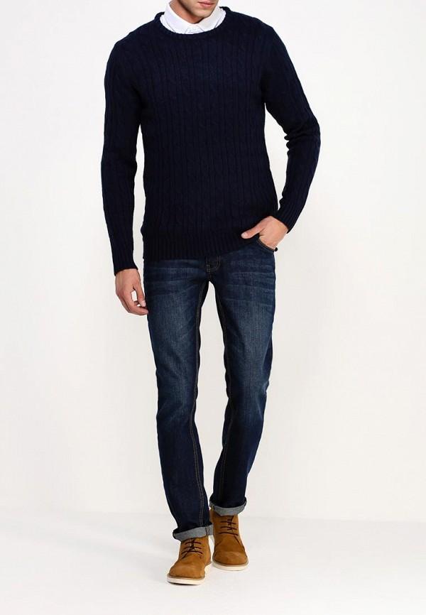 Пуловер Brave Soul MK-230MAO: изображение 3