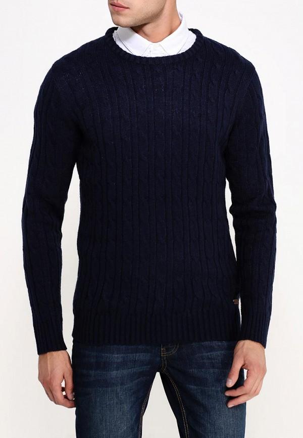 Пуловер Brave Soul MK-230MAO: изображение 4