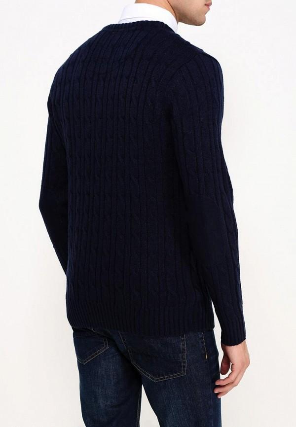 Пуловер Brave Soul MK-230MAO: изображение 5