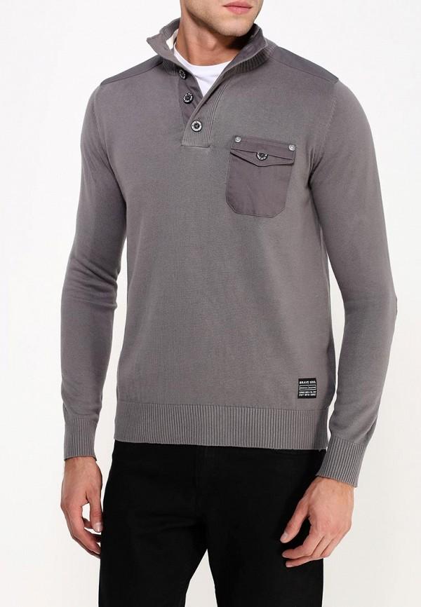 Пуловер Brave Soul MK-230PRIEST: изображение 3
