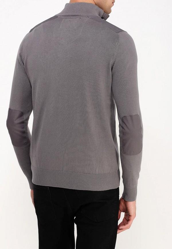 Пуловер Brave Soul MK-230PRIEST: изображение 4