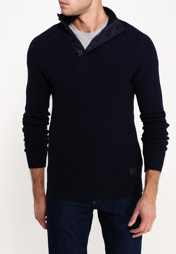 Пуловер Brave Soul MK-230RENATUS: изображение 4
