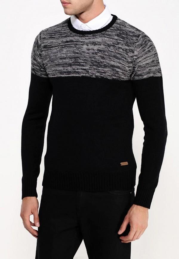 Пуловер Brave Soul MK-230ROLANDB: изображение 3
