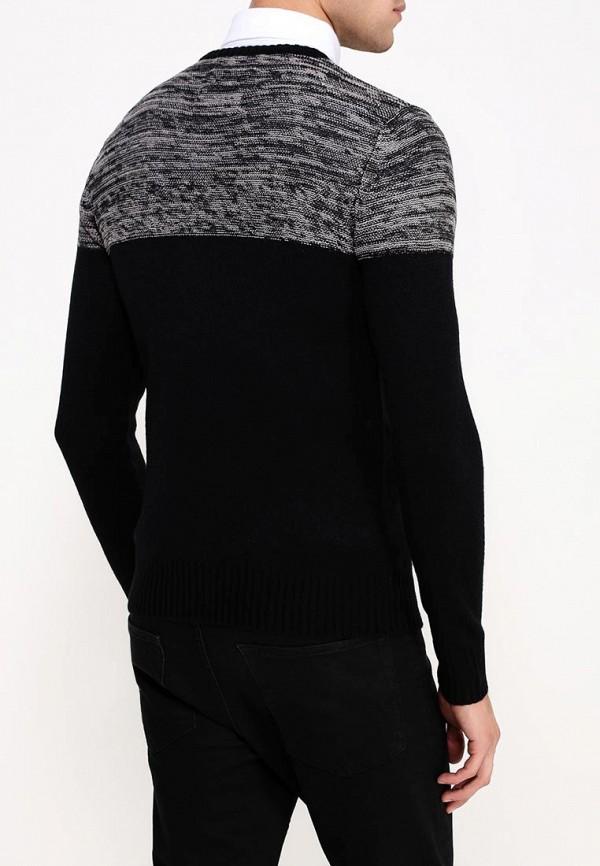 Пуловер Brave Soul MK-230ROLANDB: изображение 4