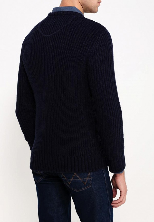 Пуловер Brave Soul MK-08CASSINI: изображение 5
