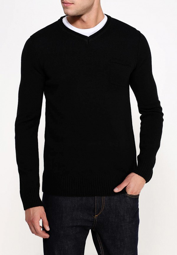 Пуловер Brave Soul MK-181WATSON: изображение 3