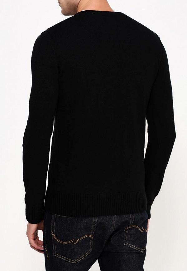 Пуловер Brave Soul MK-181WATSON: изображение 4
