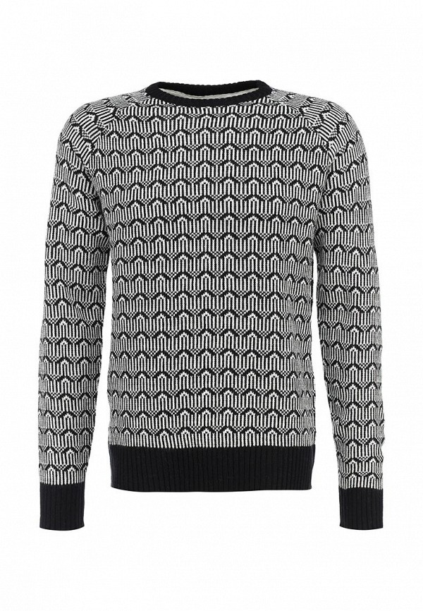 Пуловер Brave Soul MK-229RICHARDS: изображение 2