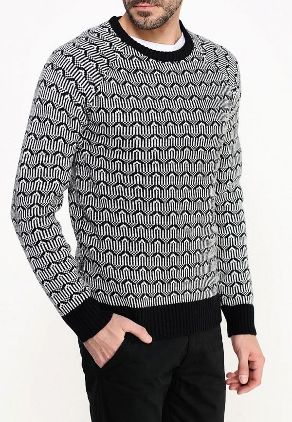 Пуловер Brave Soul MK-229RICHARDS: изображение 4