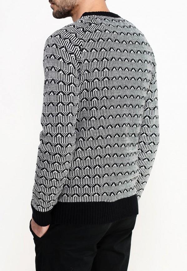 Пуловер Brave Soul MK-229RICHARDS: изображение 5