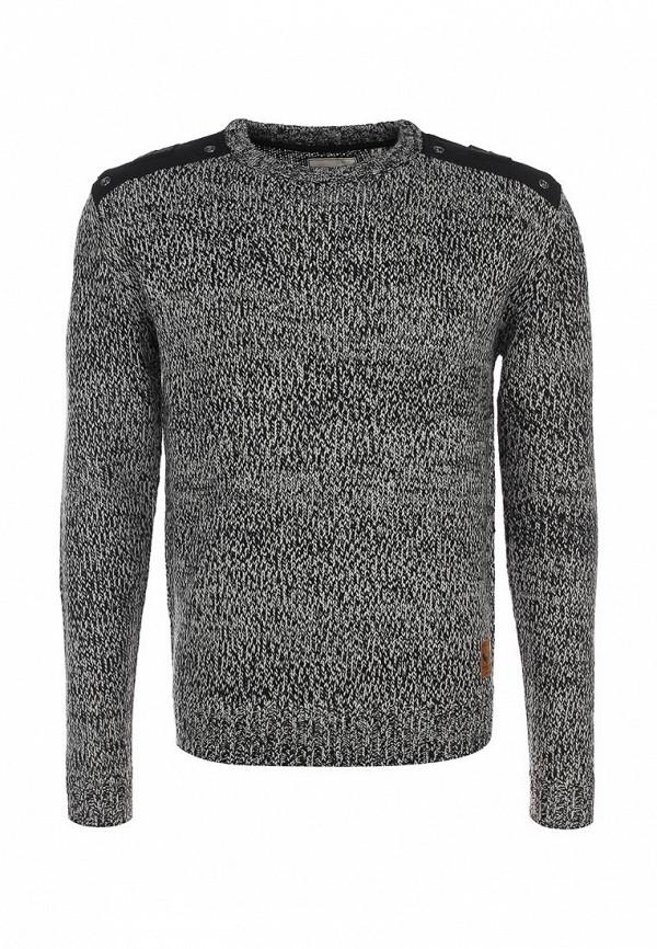 Пуловер Brave Soul MK-230CATCHER: изображение 2