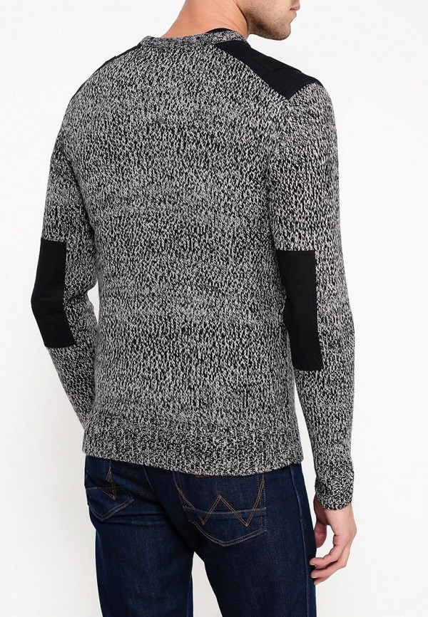 Пуловер Brave Soul MK-230CATCHER: изображение 5