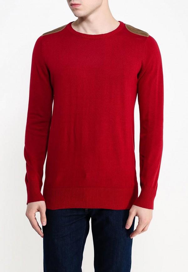 Пуловер Brave Soul MK-230DALIE: изображение 3
