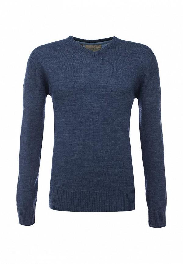Пуловер Brave Soul MK-96ENERGYE: изображение 1