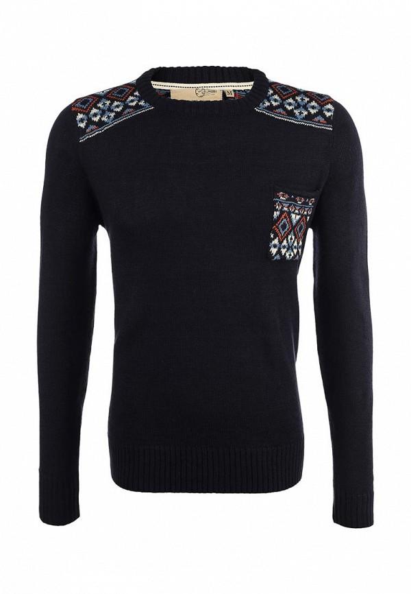 Пуловер Brave Soul MK-96THOMAS: изображение 1