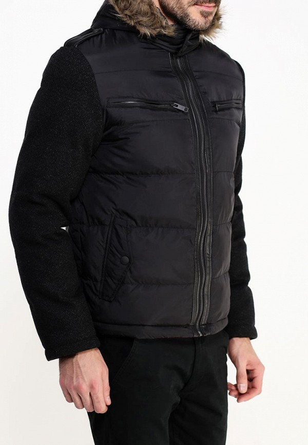Куртка Brave Soul MJK-BUTLER: изображение 4