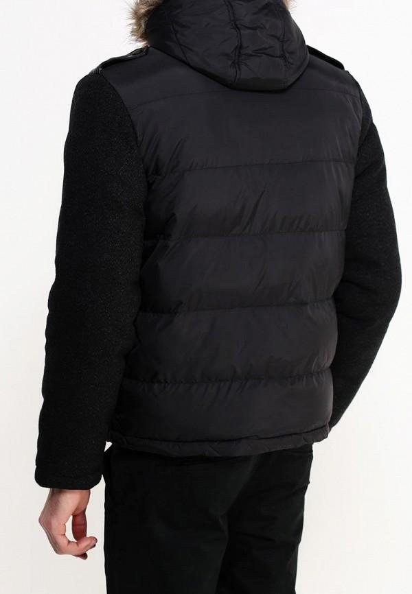 Куртка Brave Soul MJK-BUTLER: изображение 5
