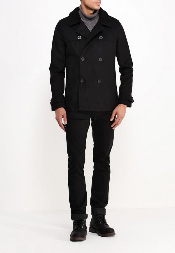 Мужские пальто Brave Soul MJK-CARLOS: изображение 2