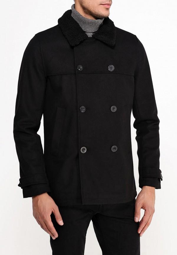 Мужские пальто Brave Soul MJK-CARLOS: изображение 3