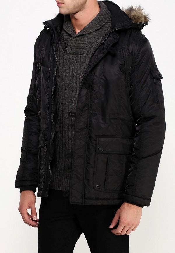 Утепленная куртка Brave Soul MJK-LENNOX: изображение 3