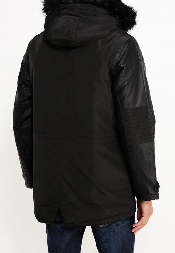 Утепленная куртка Brave Soul MJK-LUCA10: изображение 4