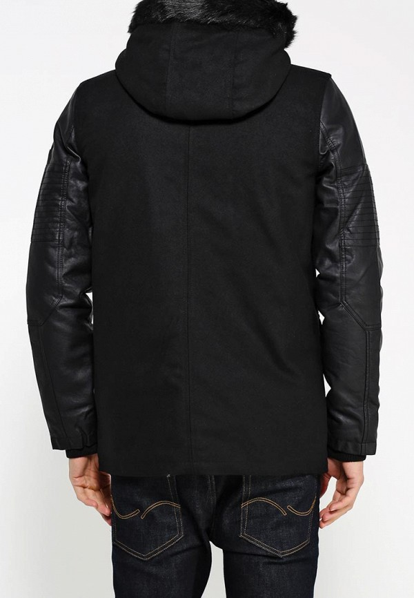 Куртка Brave Soul MJK-PHILLIP: изображение 4