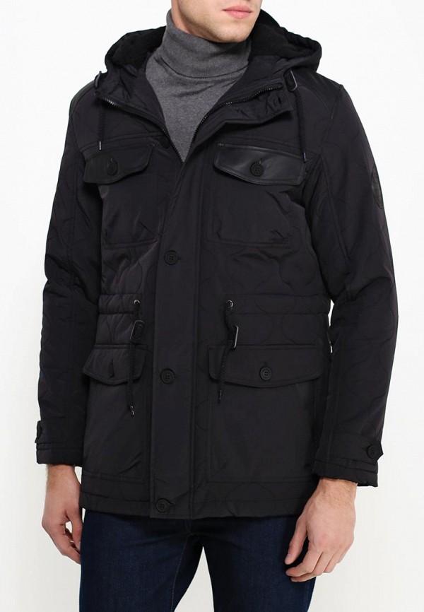 Утепленная куртка Brave Soul MJK-SERGIO: изображение 5