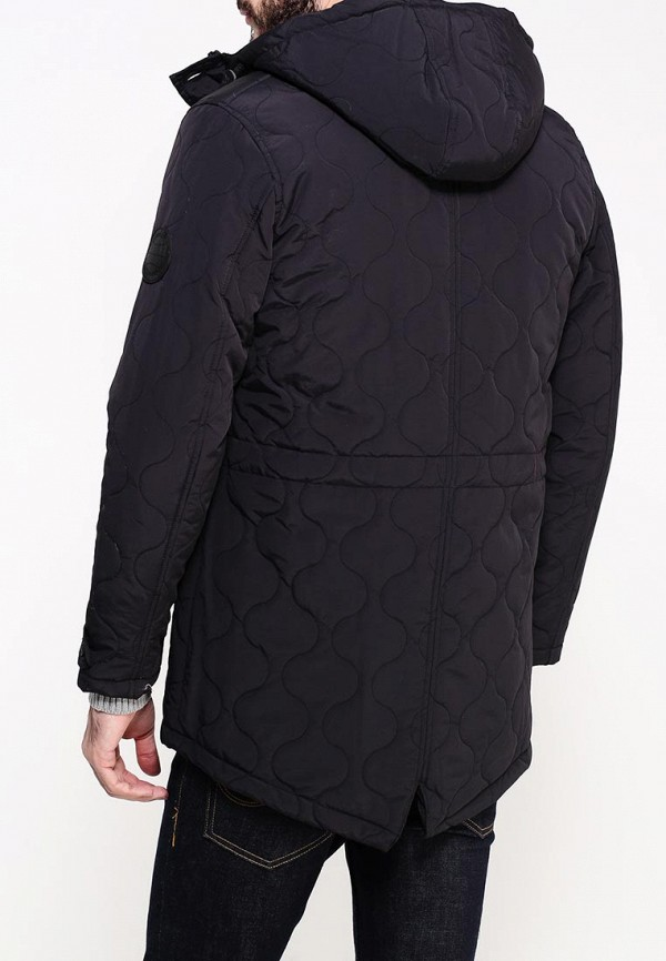Утепленная куртка Brave Soul MJK-SERGIO: изображение 6
