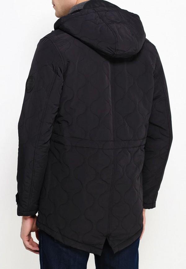 Утепленная куртка Brave Soul MJK-SERGIO: изображение 7