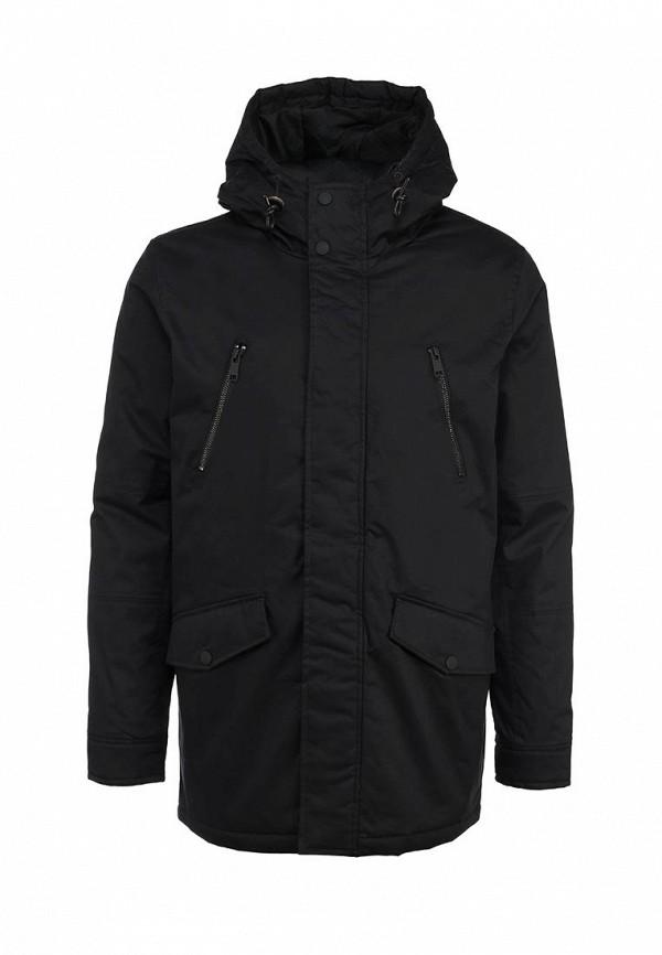 Утепленная куртка Brave Soul MJK-FINGLAND