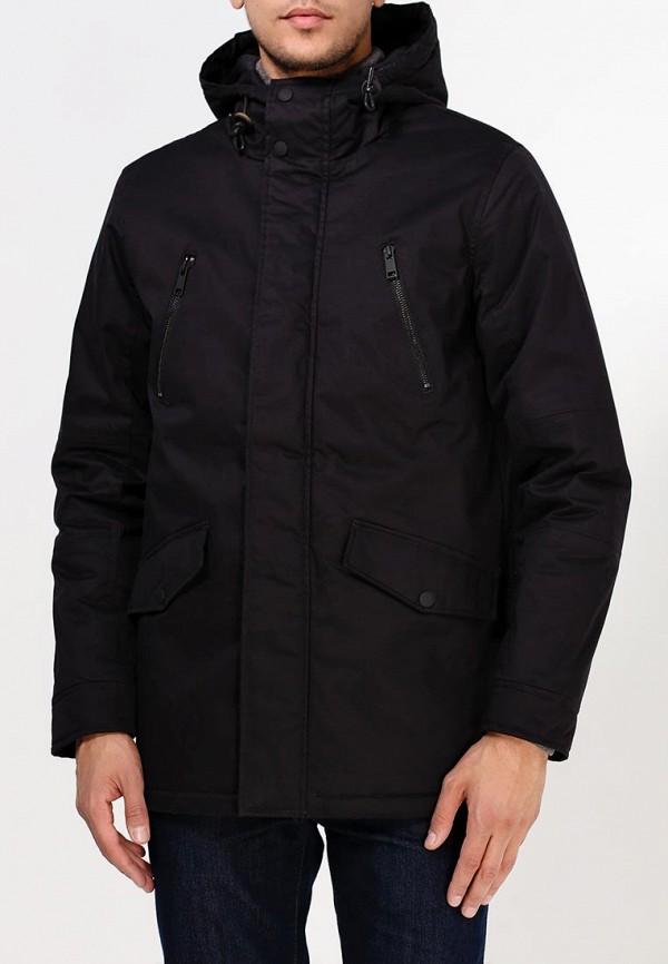 Утепленная куртка Brave Soul MJK-FINGLAND: изображение 3