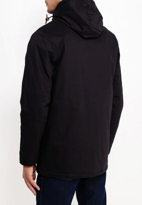 Утепленная куртка Brave Soul MJK-FINGLAND: изображение 4