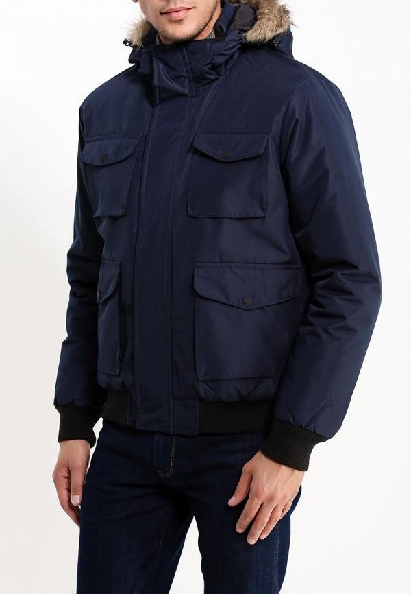 Куртка Brave Soul MJK-TORONTO: изображение 3