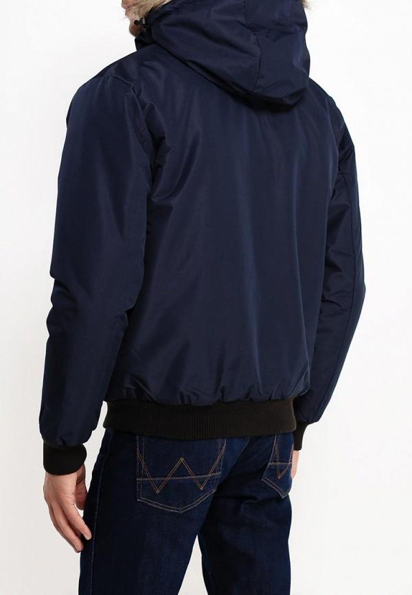 Куртка Brave Soul MJK-TORONTO: изображение 4