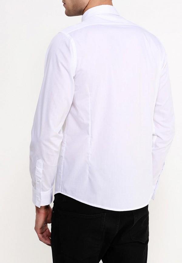 Рубашка с длинным рукавом Brave Soul MSH-69TUDOR: изображение 5