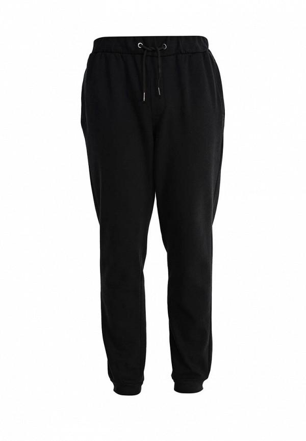 Мужские спортивные брюки Brave Soul MJB-69STEIN: изображение 1