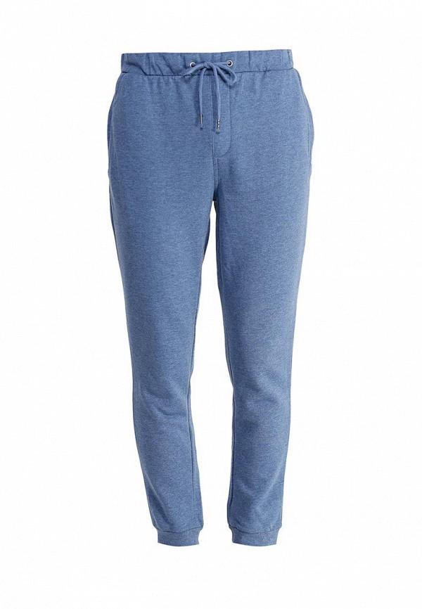 Мужские спортивные брюки Brave Soul MJB-69STEINB: изображение 1