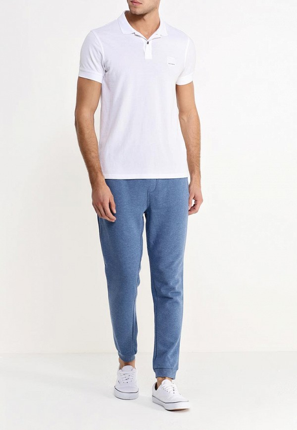 Мужские спортивные брюки Brave Soul MJB-69STEINB: изображение 2