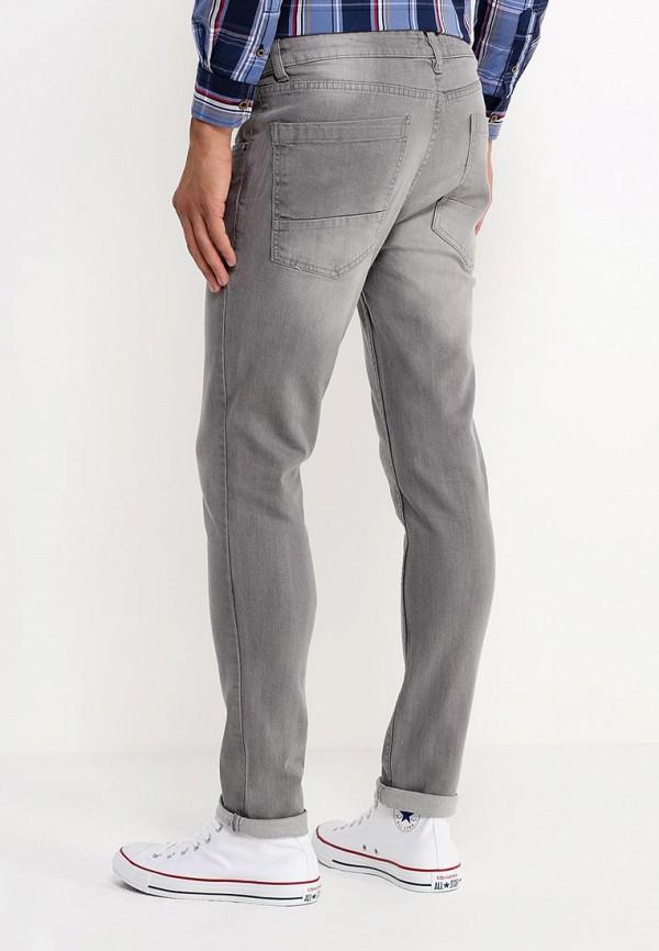 Зауженные джинсы Brave Soul MJN-ALFIE1: изображение 4