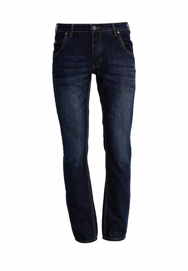 Мужские прямые джинсы Brave Soul MJN-CROCKER: изображение 1