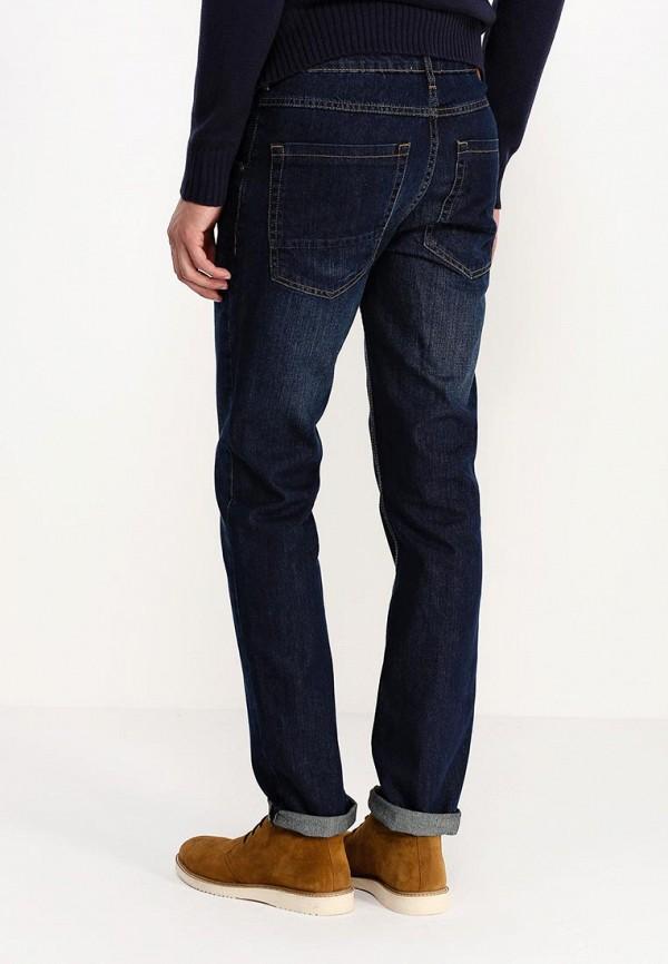 Мужские прямые джинсы Brave Soul MJN-CROCKER: изображение 4