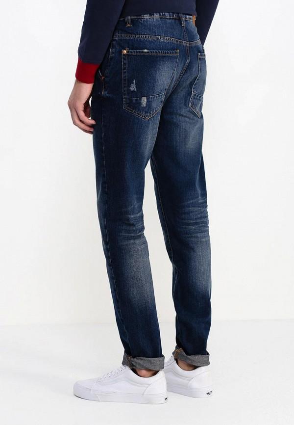 Зауженные джинсы Brave Soul MJN-JERRY: изображение 4
